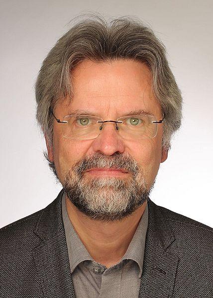 Matthias Englisch